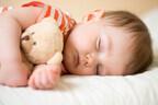 なるほど!10ヶ月の赤ちゃんの寝かしつけは「空間のメリハリ」が重要だった