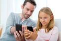 90%以上の親が不安!3歳未満の「スマホ利用」で設定すべきこと