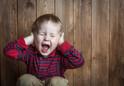 GW明けの憂鬱……「登園イヤイヤ」の乗り切り方【3歳児神話#11】