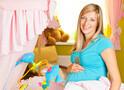 夏出産予定ママ必見!長く使えて「本当に準備すべき」アイテムはコレ!