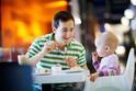 あぁ無知って恐ろしい!「パパが子どもにあげた驚きの食べ物」5選