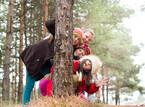 「子どもと自然とのふれあい」は科学的に証明されたメリット多数! #10