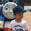 2歳児「トーマス」で映画館デビュー、その悲惨な結末とは…? #27