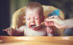 「離乳食食べてくれない(涙)」食べ物の説明をすると効果的って本当?