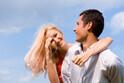 【あげまん妻】「夫を前向きにさせちゃう妻」にある共通点4つ #13
