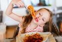そういうことだったの!?「保育園で教えるNG食事マナー」と3つの理由