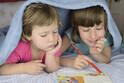 子どもは自分のことを何と呼ぶ?「わたし」「ぼく」へのターニングポイント