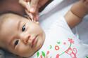 【医学博士が解説】自覚症状がない子どもも!? 中耳炎の種類・症状・注意点