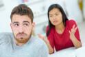 「今日は排卵日よ!」って言われても…夫が引いちゃう妻のNG発言5選