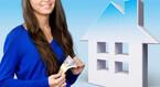 今や123.8万世帯!「シングルマザー」のマイホーム購入、注意点はココ