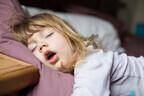 子どもの「口呼吸」は顔つきに悪影響!? 原因と受診すべき診療科