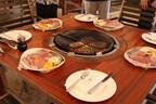 夏休みは子連れで初海外!人気のグアム「最新レストラン情報」