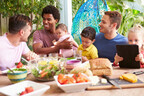パパの友だちは多い・少ないどっちが良い?「ママの本音」と家庭への影響