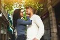 【あげまん妻】夫への「先制攻撃」が有効!一途だと思わせる4つの方法#16