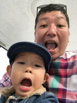 息子「パパがいい!」→逆転家族 #ゴローパパ 29