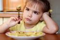 【女の子のご飯問題】「好き嫌い・食べてくれない」を楽しく解決!