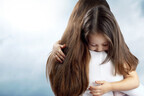 【今どきママ育児】増えている!?「子どもを叱れない親」とその理由