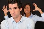 今、キレるママが急増中!? 「妻たちのイライラ理由」には共通点が!