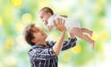 科学的に証明!「 パパ」の存在が子どもの成長に与える影響3つ