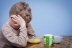「急に食べなくなってしまった子」へママがしてあげたい3つのコト