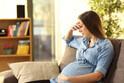 「なんか熱っぽい…?」妊娠初期の微熱や火照りの対処法