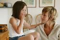 「お友だちとのトラブルで傷ついている子」に親ができる4つのこと