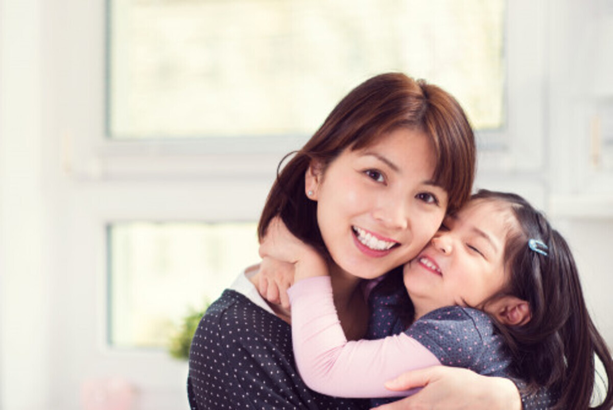 Developer Apartemen Ini Sewakan Hunian 'Bonus' Istri & Anak
