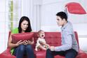 【妻が妊娠・出産】どうして夫婦喧嘩が増えちゃうの?