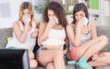 ニュース番組を観て思わず号泣…「産後ママあるある」3選