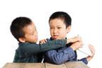 帰宅したら体にアザ…子ども同士のケンカに親はどこまで介入すべき?