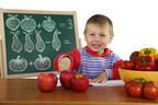 小学1年で苦手はヤバイ!? 5歳までに身につける「算数に必要な感覚」とは?