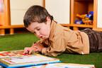 子どもの言葉が遅いのは、ママが「簡単な言葉しか使ってない」からかも…!?