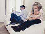 子は親の鏡!子どもに悪影響を与える親のNG行動4つ
