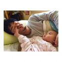つい甘やかしちゃう…パパが娘を「叱れなくなってしまう瞬間」TOP5