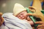 【新生児期】イクメンじゃなくていい…「パパにお願いしたい」たった1つのこと