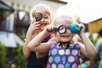 夏休みは親子で工作を楽しもう!「500件以上のネタを提供」神サイトがスゴイ!