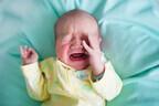 【3~6ヶ月】「泣く理由」が次々変わる!ギャン泣き赤ちゃんのあやし方