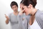 「不妊治療で授かった赤ちゃん」なのに離婚する夫婦とは? #12【村橋ゴロー 妊活QA】