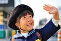 【3歳~】助成金がある!? ワーママが「私立幼稚園」を選ぶワケ