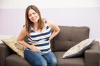 【妊娠後期】30分おきにトイレ…「臨月の頻尿」が起こる原因と対策とは