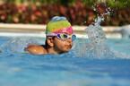 アプリで泳ぎの特訓!? スポーツクラブ「メガロス」の驚きのレッスン内容とは