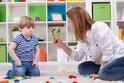 【3歳】脱・ガミガミ母さん!子どもの心に響く「正しい叱り方」とは?