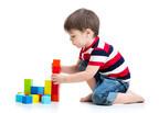 スポーツや芸術に影響!? 赤ちゃんが「空間認識力」を伸ばす6つの方法