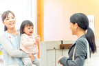 【保育園・幼稚園】良い先生に「なってもらう」ために親ができること