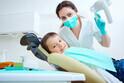 【1歳】誕生日が来たら?歯医者に行く「ベストタイミング」とは