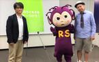2歳以下は重症化も…!鈴木おさむの息子さんがかかった「RSウイルス基礎知識」