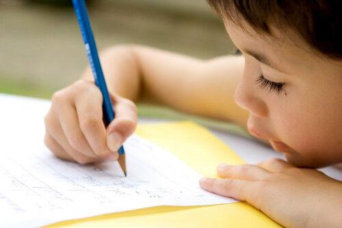 【4歳~】ひらがなの教え方って?「親が気をつけたい」6つのルール