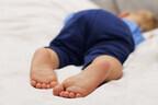 夕方~子どもの落ち着きがない?「むずむず脚症候群」症状をチェック!