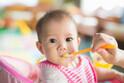 【6ヶ月~】この4点を押さえて!管理栄養士ママが使った「時短離乳食」便利アイテム