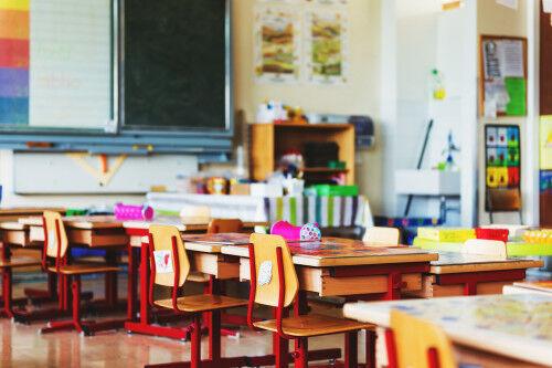 私立小学校、どんな試験が行われる?「お受験」で問われる3つの能力